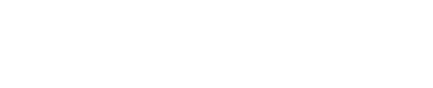 DaliaMedia_web_logo_large_long_white