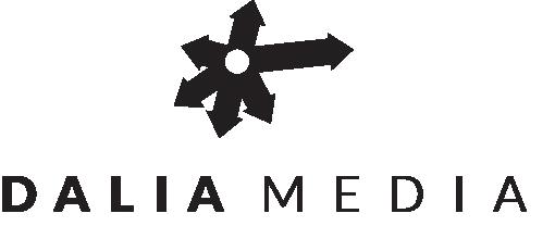DaliaMedia_web_logo_large_icon