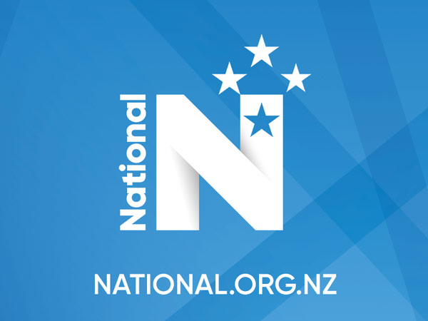 National-party-facebook-campaign-new-zealand