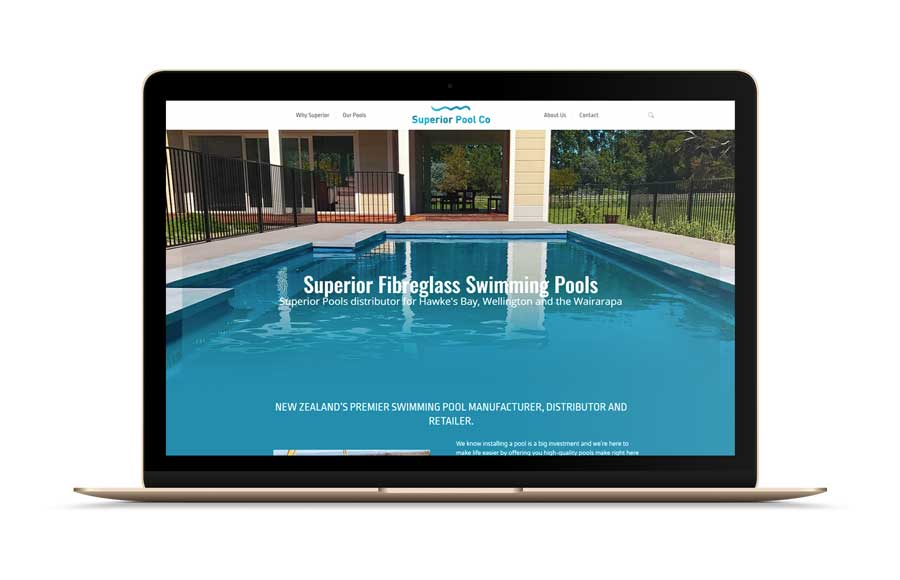 Superior-Pools-Hawkes-bay-Mockup