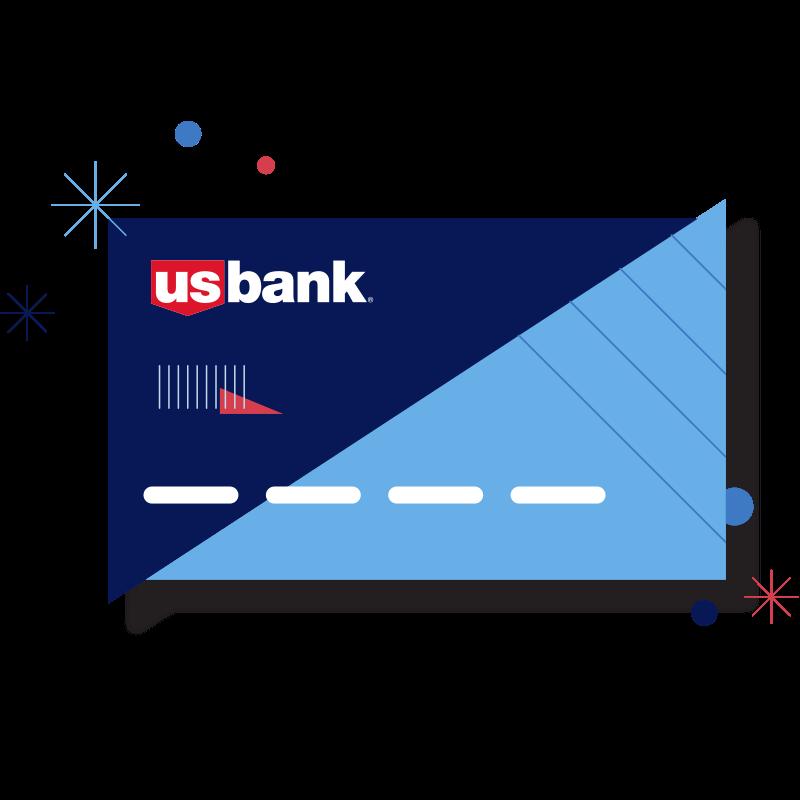 illustration-creditcard-homepage