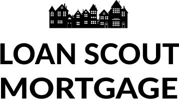 loan-scout